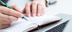 Benefits of Getting the Services of the Write My Term Paper