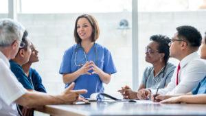 Continuing Your Nursing Education texas electrical continuing education courses