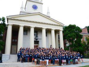 High quality Public Education best public high school in america