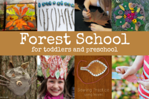 On the web PIN Registration online education games for preschoolers