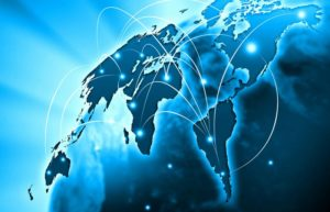 Globalization's Effect on Accounting Education