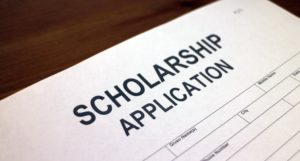Government Grants for Education Scholarships