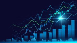Where to locate Forex Details