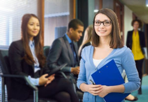How Continuing Education Can Elevate Your Current Career