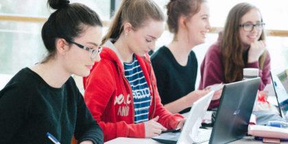 Further Education (FE) Lecturer Job