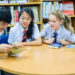 4 Tips to Choosing School for Children