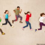 The Benefits of Exercise for Children With Autism
