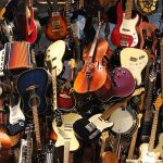 Teach Yourself Classical Guitar With the Right Mindset