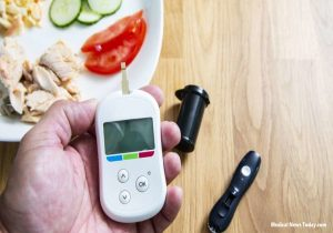 Essential Supplies for All Diabetes Patients - Education You Need to Know