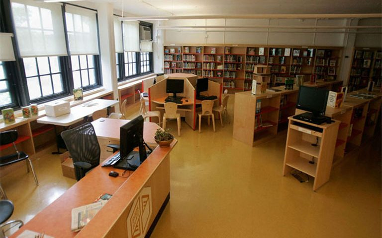 Modern Education Experts Profess Value Of Silence – Why Librarians Ignore