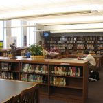 Noisy Libraries Embrace Blabbermouth Bias In Modern Education – Extra Evidence