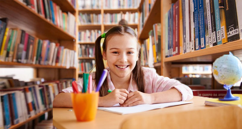 Special Education Colleges – Non-Discriminatory Postsecondary Education Possibilities