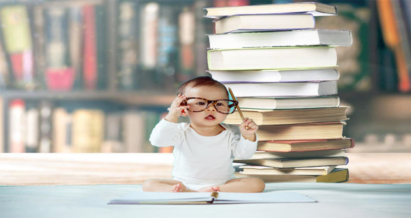 6 Measures to Prosperous Special Education Eligibility For your Youngster!