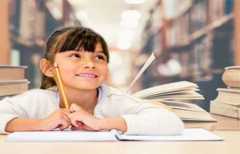 Special Education along with the Reality of One-on-One Education Requires